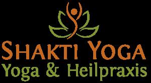 Yoga Oberursel Logo